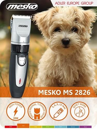 Tierschermaschine Tierhaarschneider Hundehaarschneidemaschine Haustierschermaschine